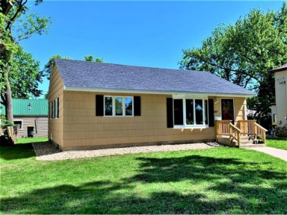 507 E Wyoming Street Redwood Falls, MN MLS# 5660608