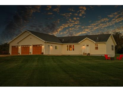 553 270th Street Woodville, WI MLS# 5660626
