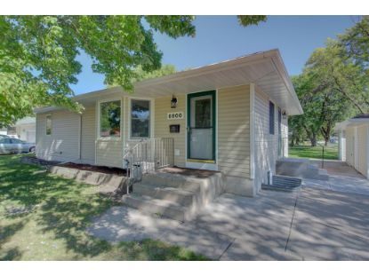 6900 Edgewood Avenue N Brooklyn Park, MN MLS# 5660681