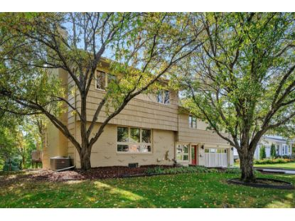 4817 Dunberry Lane Edina, MN MLS# 5660710