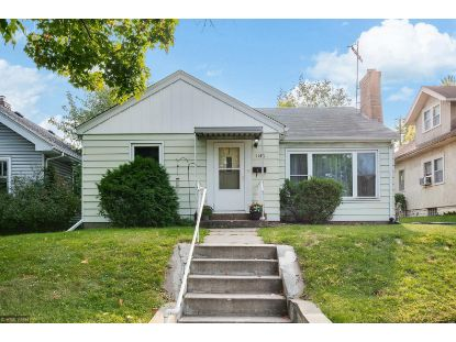 1146 Duluth Street Saint Paul, MN MLS# 5660727