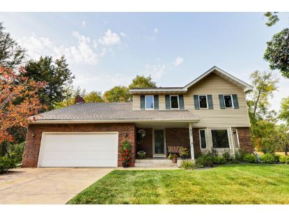 1085 Lawnview Avenue Shoreview, MN MLS# 5660733
