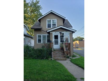 625 Hawthorne Avenue E Saint Paul, MN MLS# 5660835