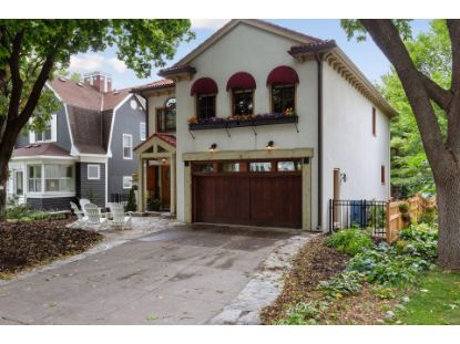 4046 Upton Avenue S Minneapolis, MN MLS# 5660907