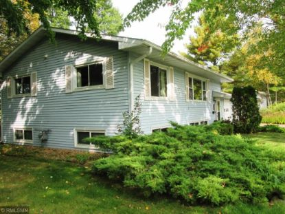 716 Harriman Avenue S Amery, WI MLS# 5660908