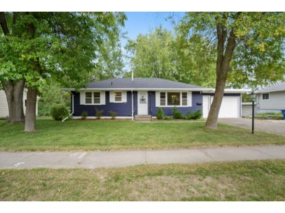 1344 W Maple Avenue Red Wing, MN MLS# 5660919