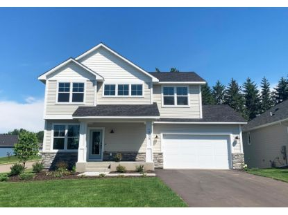 1315 Conifer Court New Richmond, WI MLS# 5660937