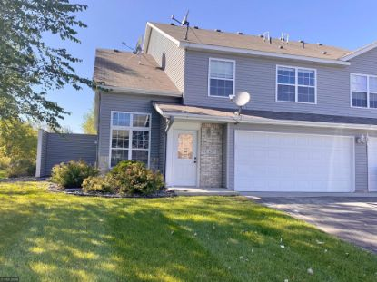 627 Meadow Lane Somerset, WI MLS# 5661036