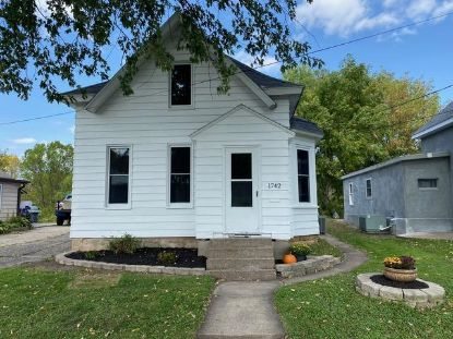 1742 Old West Main Street Red Wing, MN MLS# 5661051