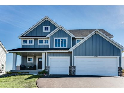 8040 180th Street W Lakeville, MN MLS# 5661121