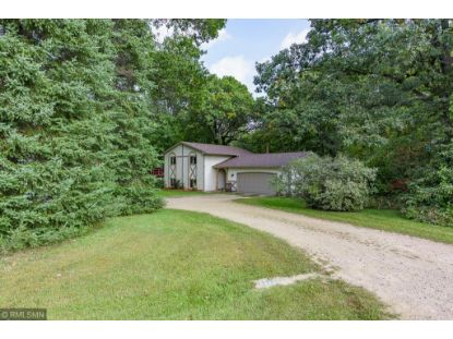 219 167th Lane NE Ham Lake, MN MLS# 5661168