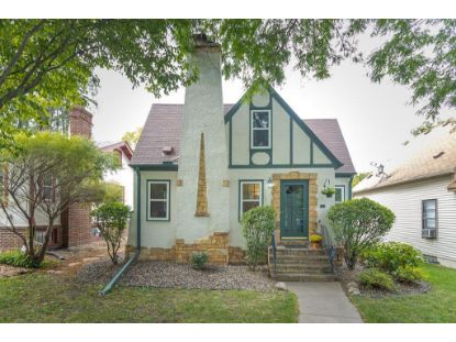 5204 Columbus Avenue Minneapolis, MN MLS# 5661178