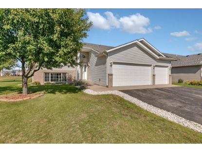 5243 Grouse Court Saint Cloud, MN MLS# 5661186