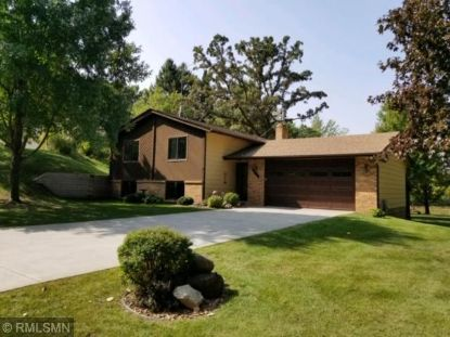 19120 JEWEL PATH  Lakeville, MN MLS# 5661188