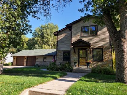 2146 Howard Street S Saint Paul, MN MLS# 5661220