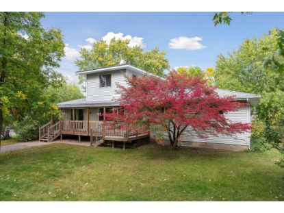 12903 Mississippi Road NW Elk River, MN MLS# 5661333