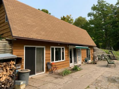 50501 235th Place McGregor, MN MLS# 5661374
