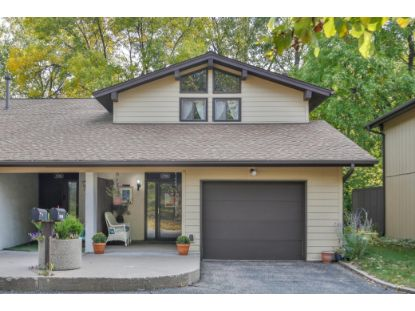 1764 McKnight Road N Maplewood, MN MLS# 5661422