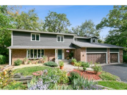 17570 Italy Path Lakeville, MN MLS# 5661898