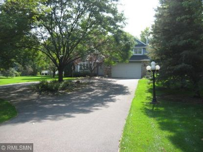 4352 147th Avenue NW Andover, MN MLS# 5661983