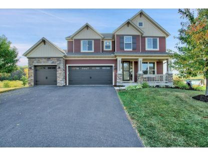 20132 Fern Glen Court N Forest Lake, MN MLS# 5662045