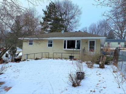 638 Southtown Heights Drive SW Rochester, MN MLS# 5662072