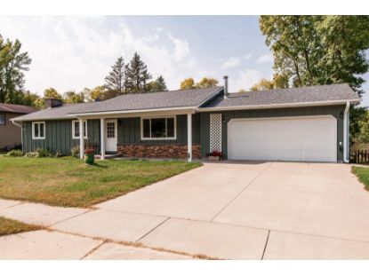 2024 Gernentz Lane Red Wing, MN MLS# 5662414