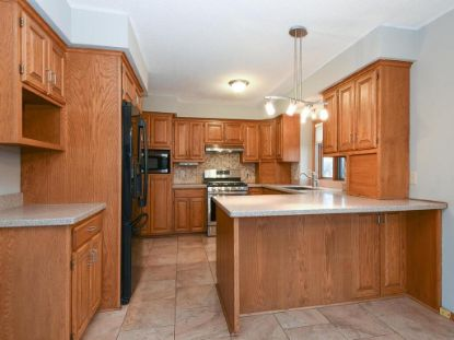 4816 Slater Court Eagan, MN MLS# 5662471
