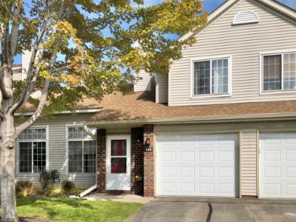 532 Old Steine Circle New Brighton, MN MLS# 5662489