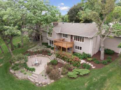 6613 W Shore Drive Edina, MN MLS# 5662553