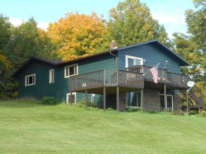 4739 County 4  Remer, MN MLS# 5662660