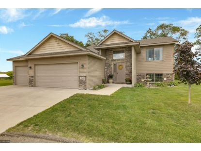 4681 1st Street NE Saint Cloud, MN MLS# 5662699