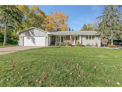 5716 W 70th Street Edina, MN MLS# 5662742