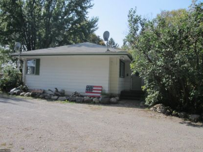 20941 County Road 30  Corcoran, MN MLS# 5662846