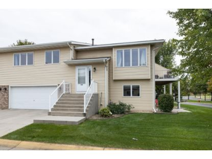 202 Sieben Crest Lane Hastings, MN MLS# 5663037
