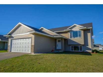 1325 Falcon Place New Richmond, WI MLS# 5663062