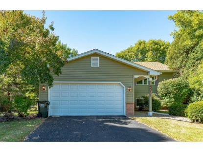 4511 Whitetail Way Eagan, MN MLS# 5663152