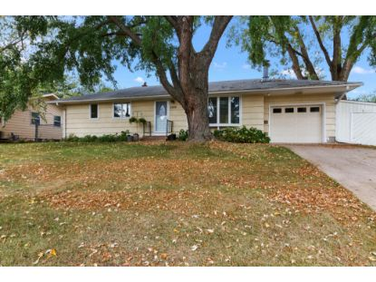 2225 Prosperity Road Maplewood, MN MLS# 5663172
