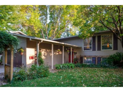 2218 19th Street NW Rochester, MN MLS# 5663212