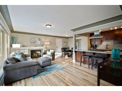 6017 Chowen Avenue S Edina, MN MLS# 5663242