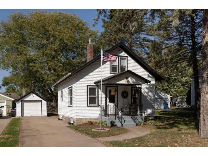 128 Red Wing Avenue N Red Wing, MN MLS# 5663367