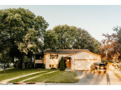 15918 Island View Road NW Prior Lake, MN MLS# 5663394