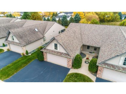 1823 Stone Creek Hudson, WI MLS# 5663605