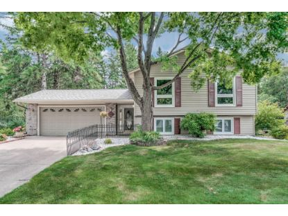 2815 Woodridge Lane Stillwater, MN MLS# 5663606