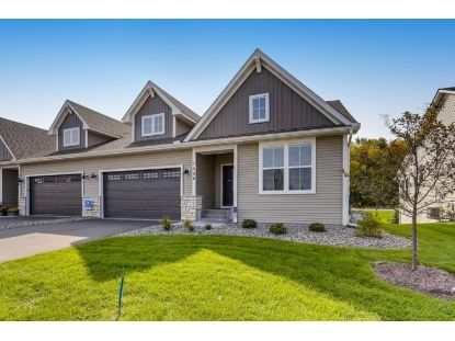 1556 Southpoint Drive Hudson, WI MLS# 5663642