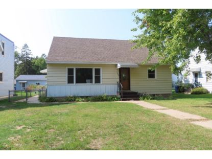 1209 9th Avenue SE Saint Cloud, MN MLS# 5663644