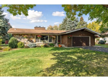 2519 Highwood Avenue E Maplewood, MN MLS# 5663798