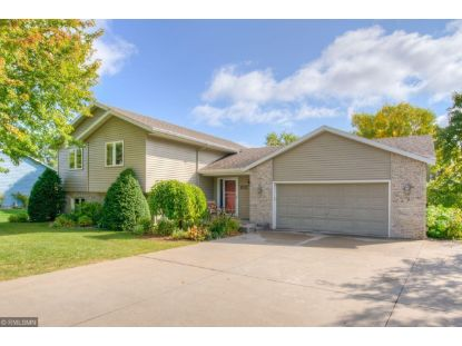 3110 Partridge Circle Saint Cloud, MN MLS# 5663894