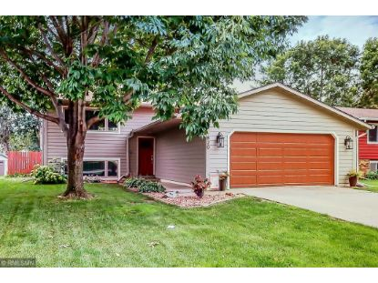 820 24th Street SE Rochester, MN MLS# 5663916