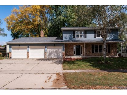 951 Elton Hills Court NW Rochester, MN MLS# 5663946